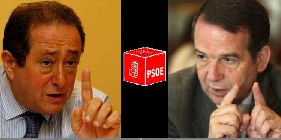 Un ex alcalde socialista de Vigo saca a la luz la falta de democracia interna de su partido