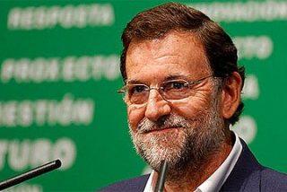 El PP ve alarmante la situación en Melilla.