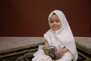 Preguntas y respuestas sobre el Ramadán