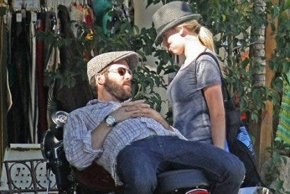 Scarlett Johansson y Ryan Reynolds se compran una casa en Los Angeles