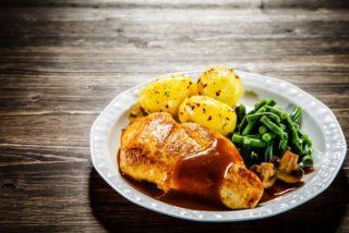 Salsa de Jerez: 2 recetas fáciles