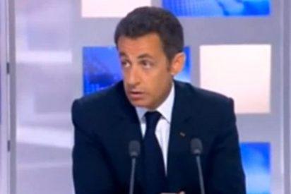 Francia, dispuesta a explicar a la Iglesia la expulsión de gitanos