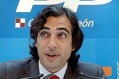 Fallece el secretario del PP de Valladolid mientras hacía montañismo