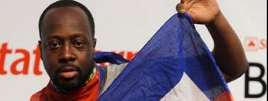 Un rapero, próximo presidente de Haití, por qué no