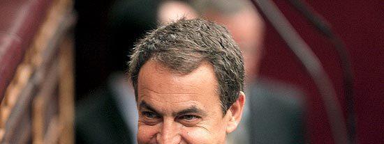 Las asignaturas pendientes de Zapatero para el nuevo curso político