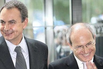 Montilla ya ha decidido la fecha de las autonómicas