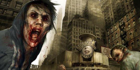 Película sobre zombies comenzará a filmarse en Cuba