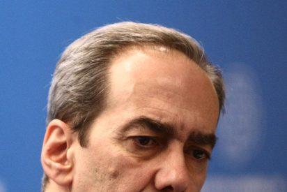 González-Páramo alerta del riesgo de que los bancos se vuelvan adictos a los fondos del BCE