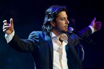 Huelva.- Cultura.- El concierto de Manuel Carrasco abre este domingo las Fiestas de la Cinta 2010
