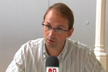 ICV insiste en que España se convierta en un Estado federal reformando la Constitución