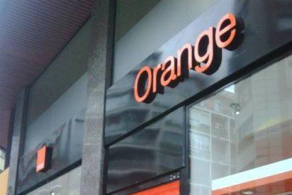 Orange factura a una usuaria más de 500 euros en llamadas simultáneas