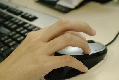 """El ciberdelito """"mueve más dinero que el narcotráfico a nivel mundial"""", según Norton Antivirus"""
