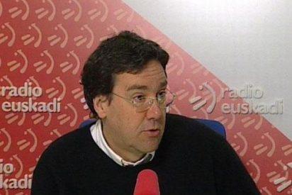"""PNV dice que """"ha salvado"""" la transferencia de empleo que el Gobierno vasco ha sido """"incapaz"""" de conseguir"""