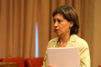 Espinosa no ve necesarias medidas extraordinarias para eliminar los excedentes de vino
