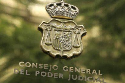 El Pleno del CGPJ podría elegir hoy a los nuevos presidentes de los TSJ de Valencia, Andalucía y Cataluña