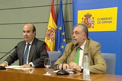 (Ampl) El Gobierno, dispuesto a traspasar las bonificaciones a otras comunidades, igual que al País Vasco