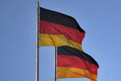 La confianza empresarial alemana marca en septiembre máximos