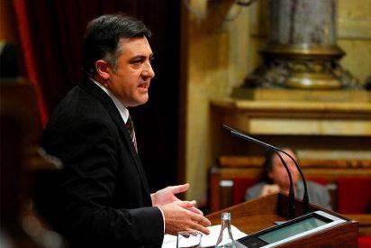 Puigcercós reclama a Montilla que viaje a Galicia y pida perdón