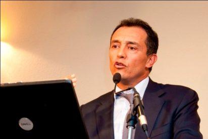 El ministro de Industria marroquí inaugura la sede española de la Agencia Marroquí de Desarrollo de Inversión
