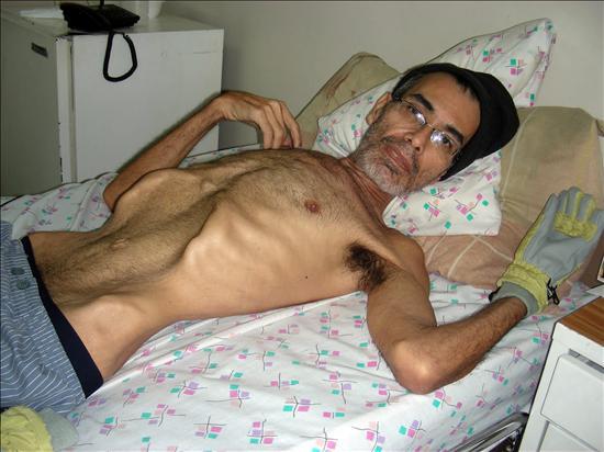 La muerte de un huelguista venezolano genera un cruce de acusaciones entre el Gobierno y la oposición