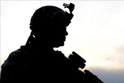 Obama afirma que EE.UU. derrotará a Al Qaeda y evitará que Afganistán le sirva de base