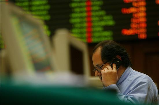 Bolsas latinoamericanas cierran agosto con alzas en un día favorable en N.York