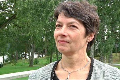 El fundador de Wikileaks vuelve a afrontar una investigación por presunta violación en Suecia