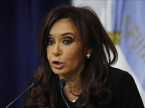 Argentina llama a los socios de Mercosur a ganar peso en el mercado agroalimentario