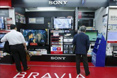 Sony se asociará con Comsa y Ficosa para su retirada ordenada de España
