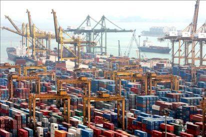 Las exportaciones de Latinoamérica crecerán un 21,4 por ciento este año, según la CEPAL