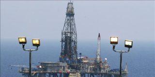 Explota otra plataforma petrolífera en el Golfo de México