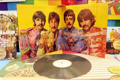 Crosby, Stills and Nash homenajearán a The Beatles en su nuevo disco
