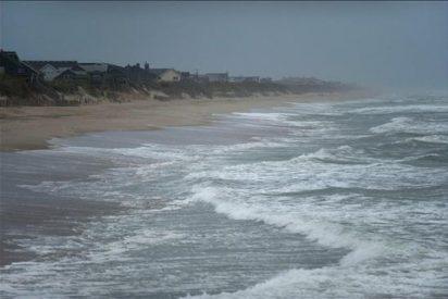 "Obama declara emergencia federal en Massachusetts por el huracán ""Earl"""