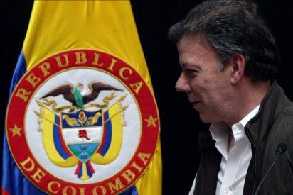 Santos ordena arreciar contra las FARC tras el peor ataque desde que llegó al poder
