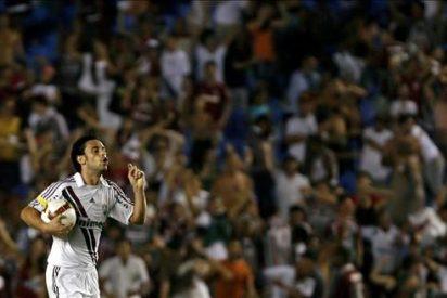 El Fluminense contará con refuerzos para intentar ampliar su ventaja como líder