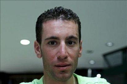 """Nibali se ve capaz de """"pelear con Contador y ganar un Tour"""""""