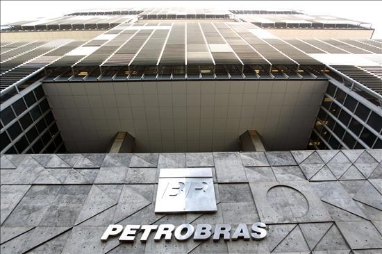 Petrobras anuncia una oferta de acciones que puede llegar a los 73.563 millones dólares