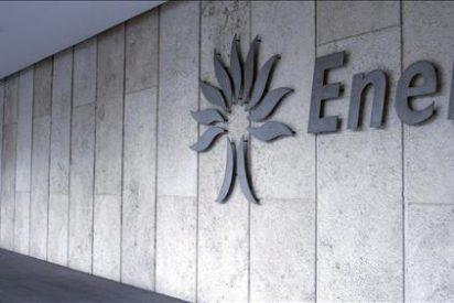 Enel espera ofertas vinculantes por activos de gas en España antes de octubre