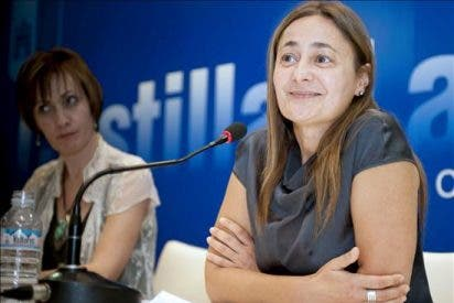 Luz Rodríguez se baraja como sustituta de Celestino Corbacho en Trabajo