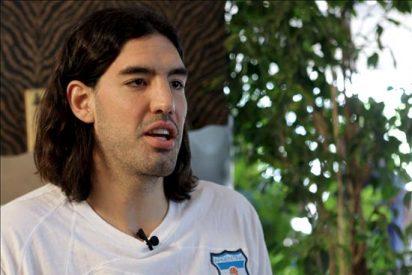 """Scola afirma que """"Brasil juega bien, tiene talento"""""""