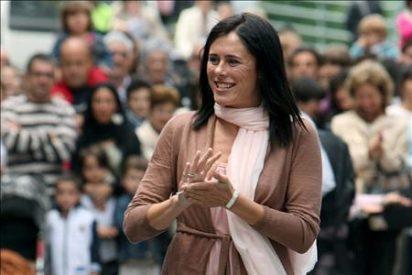La selección española de fútbol, Gebreselassie y Pasaban optan al Premio Príncipe de Asturias