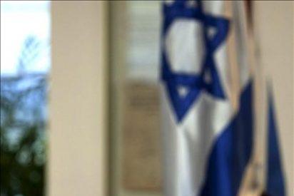 """Israel condena """"la quema de libros de cualquier religión"""""""