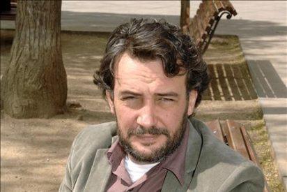"""José Luis García, asegura que su personaje en """"Amar..."""" es """"como Darth Vader"""""""
