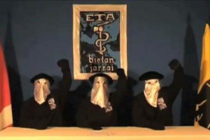 ETA anuncia un alto el fuego que las fuerzas políticas tachan de insuficiente