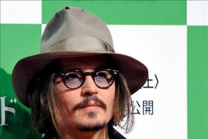 Johnny Depp, Ben Stiller y Tom Hanks, los actores mejor pagados de Hollywood
