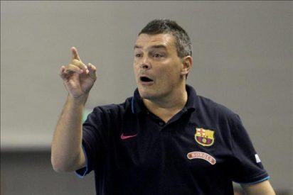 El duelo entre Ciudad Real y Barcelona marca de nuevo la Liga