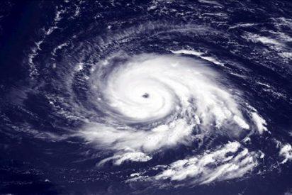 La tormenta 'Iota' deja un reguero de muerte y destrucción en Centroamérica
