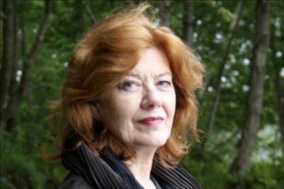 Anne Perry atribuye los conflictos a las diferencias culturales y no religiosas