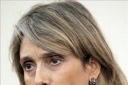 Nebrera anuncia su candidatura a las elecciones catalanas con el partido Alternativa de Govern
