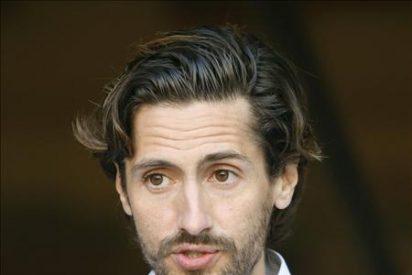 """""""Lo peor que te puede pasar en la vida es que los hijos sufran"""", dice Juan Diego Botto"""
